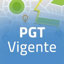 PGT Vigente